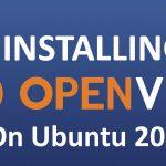 How to install OpenVPN on Ubuntu 20.04